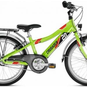 Kinder-Bike 20 Zoll