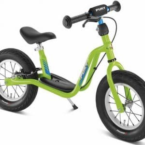 Roller Puky LR XL Kiwi