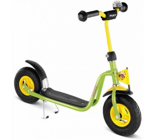 Roller Puky R 03 L Kiwi