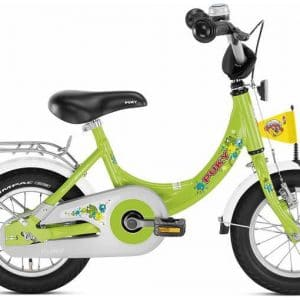 Kinder-Bike 12 Zoll