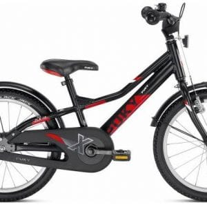 Kinder-Bike 18 Zoll