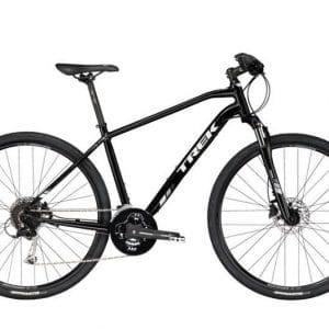 Cross-Bike Trek DS 3