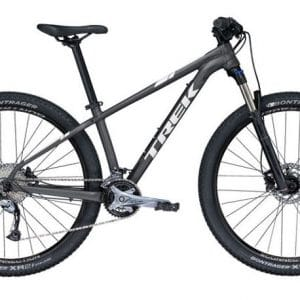 MTB-Hardtail Trek X-Caliber 7 Women's