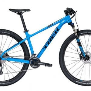 MTB-Hardtail Trek X-Caliber 8