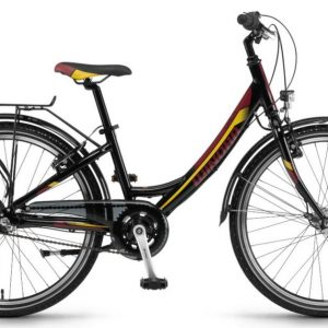 Kinderfahrrad Winora Chica 24 Zoll 7-Gang