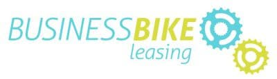 logo businessbike leasing