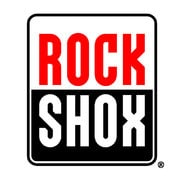 logo-rock shox