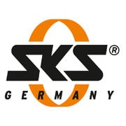 logo-sks