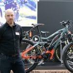 Holger Hechler Team Freetime Weiterstadt/Darmstadt