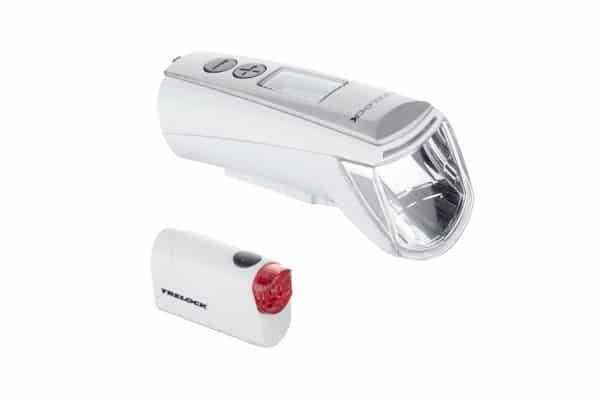 Trelock LS 950 Control Ion / LS 720 Lichtset