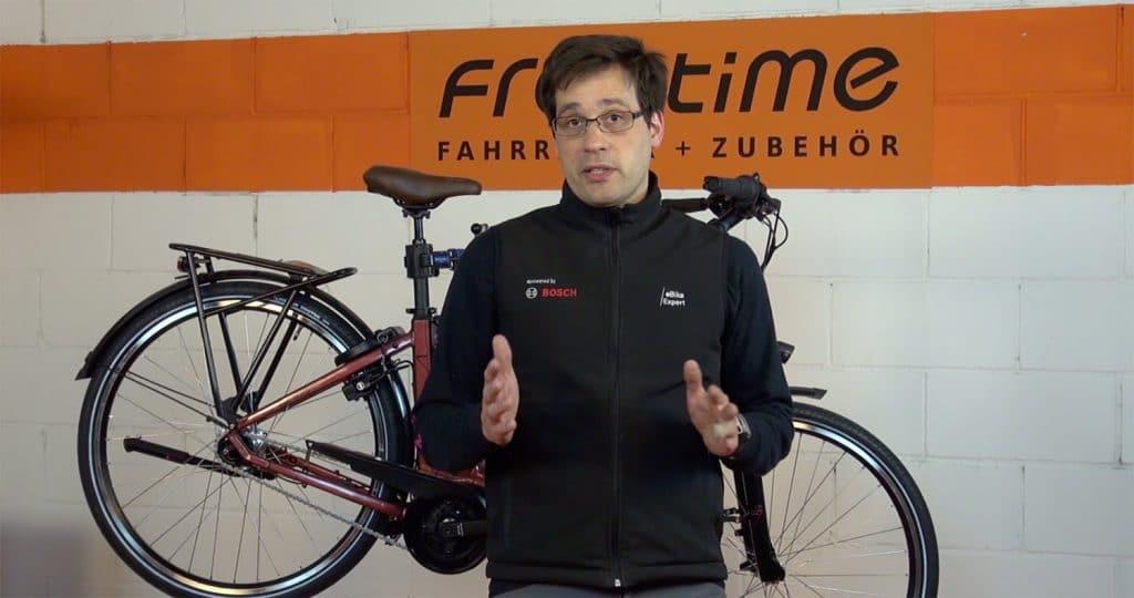service nach fahrradkauf in darmstadt