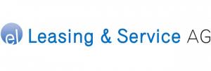 logo_el-leasing